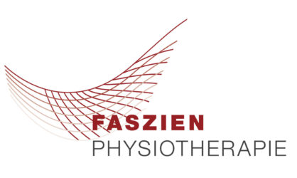 Faszien-Physiotherapie